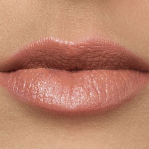 Triple Luxe Long Lasting Naturally Moist Lipstick™ MOLLY