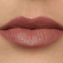 Afbeelding in Gallery-weergave laden, Triple Luxe Long Lasting Naturally Moist Lipstick™ SHARON