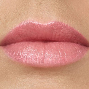 Triple Luxe Long Lasting Naturally Moist Lipstick™ TANIA