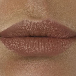 Triple Luxe Long Lasting Naturally Moist Lipstick™ TRICIA