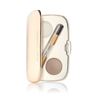Greatshape eyebrowkit ASH BLONDE