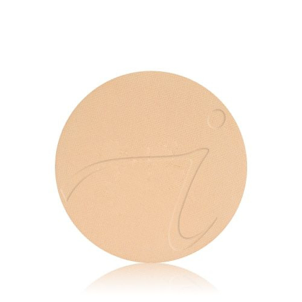 PurePressed® Base Mineral Foundation LATTE