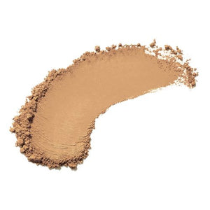 Amazing Base® Loose Mineral Powder SUNTAN