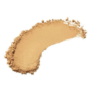 Amazing Base® Loose Mineral Powder WARM SIENNA