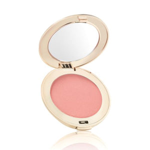 PurePressed® Blush AWAKE