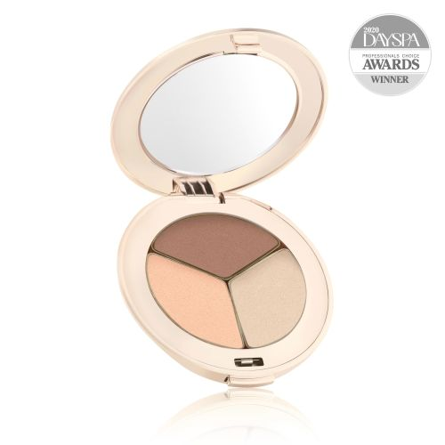 PurePressed® Eye Shadow SWEET SPOT