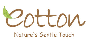 Nature's Gentle Touch Eotton focus on developing all organic products from baby clothing baby toy baby rattle baby towel baby blanket baby swaddle baby sleepingbag baby wetnapkin on the world