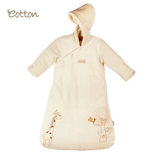 Sleepingbag Sleeping Bag eotton