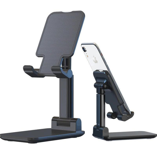 Portable Ergonomic Phone & Tablet Holder