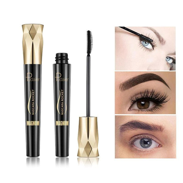 Silky Lashes (Buy 1 Take 1 )