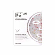 Egyptian Rose Hydrojelly Mask - Sunina Skin