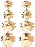 Les Klecks Earrings