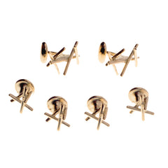 Sticks Stud Set