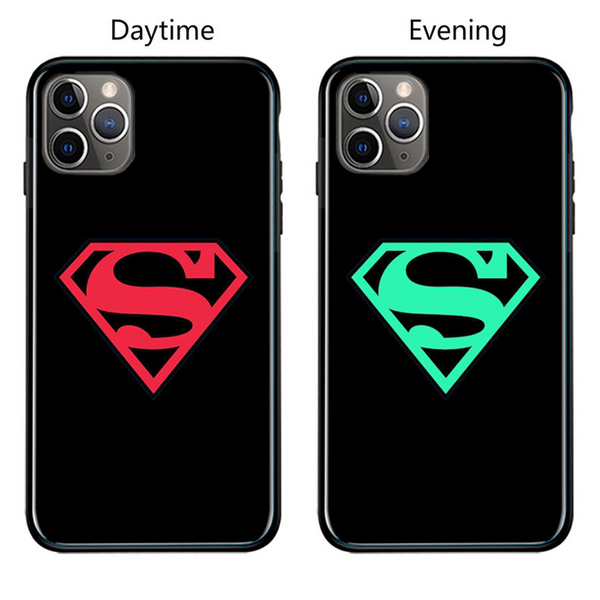 Case For iphone 11 Pro XS MAX XR X 7 8 6 6S Cover