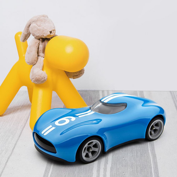 Hot New XIAOMI MIJIA rc car Intelligent remote control car RC model children's toy drift car radio control toys Birthday Gifts
