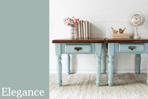 Elegance All-in-one Paint