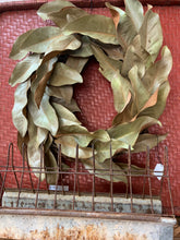Load image into Gallery viewer, Magnolia Wreath