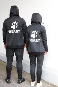 The Beast Track Suit Bukse