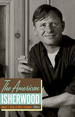 American Isherwood