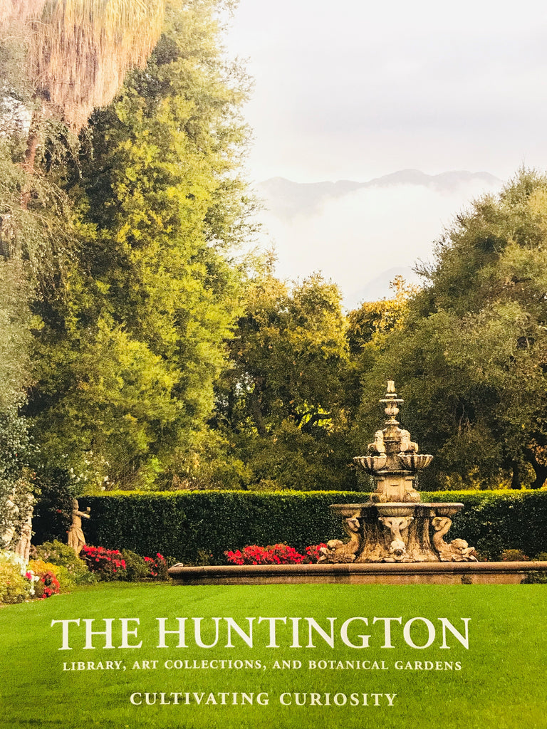 The Huntington Library Art Collections And Botanical Gardens Cultiv Thehuntingtonstore Org