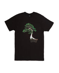 California Juniper T-Shirt