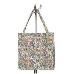 William Morris Golden Lily Eco Bag