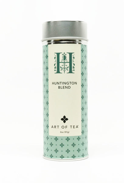 Huntington Blend Tea