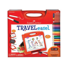 Young Artist Travel Easel