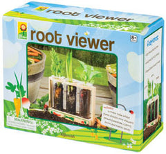 Root Viewer Kit