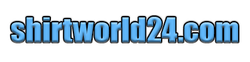 shirtworld24
