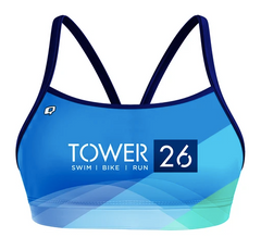 Tower 26 Classic Sports Top