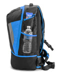 3 x Tower 26 Triathlon Transition Bag Backpack