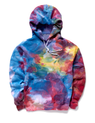 SWEATSHIRTS in Rainbow