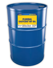 Fluidal EasyCoat Mat Field Oil