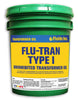 Flu-Tran Type I Transformer Oil