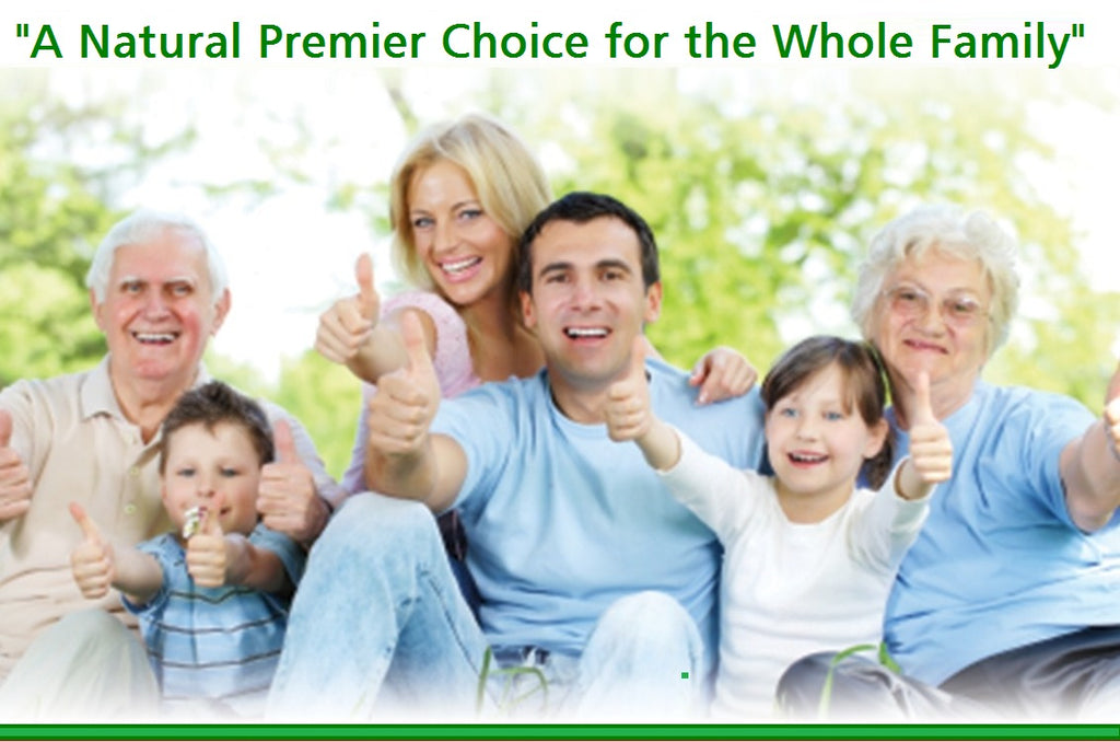 prime health uk about us