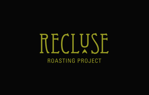Recluse Roasting Project