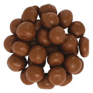 Nassau Candy Milk Chocolate Cake Batter Bites 10.00Lb Case
