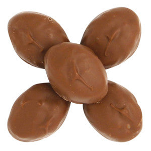 Asher'S Milk Chocolate Maple Creams 6.00Lb Box