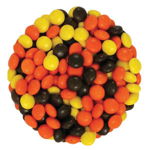 Reese'S Pieces Mini 12.50Lb Bag