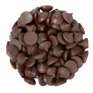 Hershey'S Mini Kisses Unwrapped 12.50Lb Bag