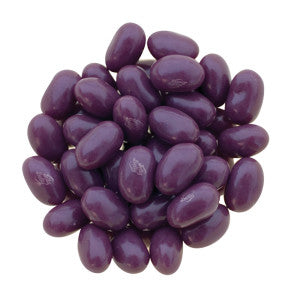 Jelly Belly Grape Crush Soda Pop Shoppe Jelly Beans 10.00Lb Case