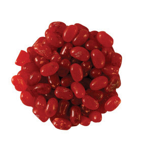 Jelly Belly Pomegranate Jelly Beans 10.00Lb Case