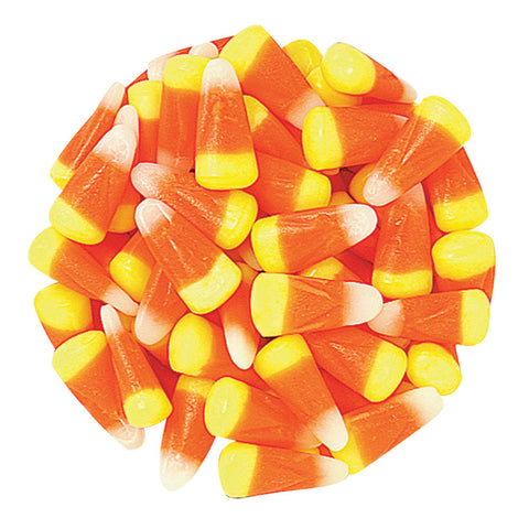 CANDY CORN (ZACHARY)