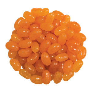 Jelly Belly Chili Mango Jelly Beans 10.00Lb Case