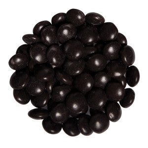 Black Chocolate Color Drops 15.00Lb Case