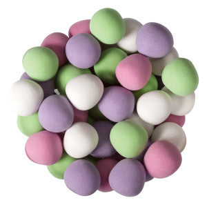 Marich Holland Mints 10.00Lb Case