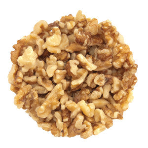 Walnuts Medium Pieces 10.00Lb Bag