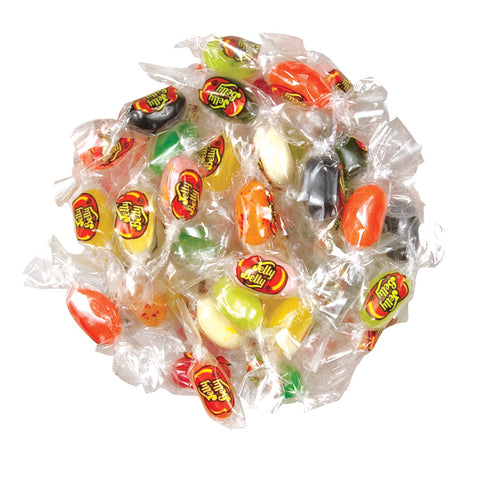 JELLY BELLY - 20 FLAVOR TWIST