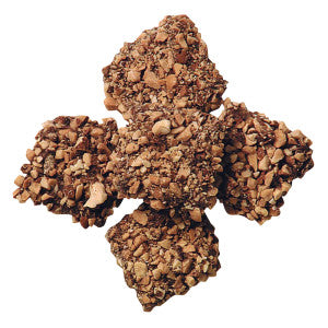 Asher'S Sugar Free Almond Buttercrunch 6.00Lb Box